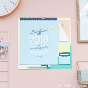 mrwonderful_8435460720212_calendario_familiar-familia-este-2018-nos-va-a-salir-redondo-es_-9996-editar