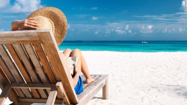 150518100936-summer-beach-stock-exlarge-169