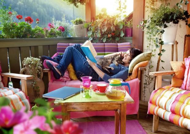 terrasse-ideen-kleine-terrasse-gestalten