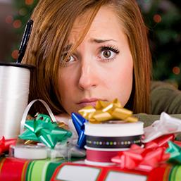 christmas-stressd71af05eb4f26f31a7a5ff0000312631