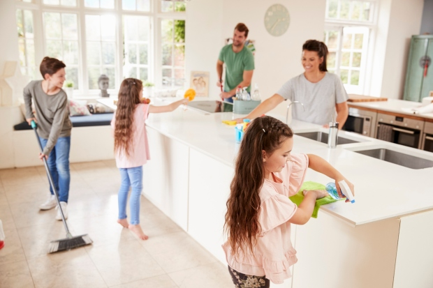 4-Fun-Ways-to-Make-Spring-Cleaning-a-Family-Affair.jpg