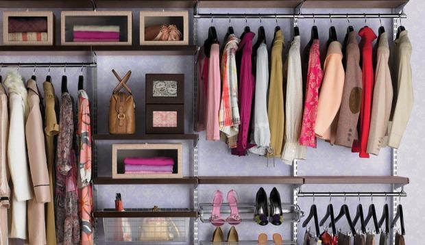 closet_crop