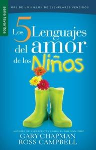 los-cinco-lenguajes-del-amor-de-los-ninos-D_NQ_NP_803235-MLM28986287925_122018-F